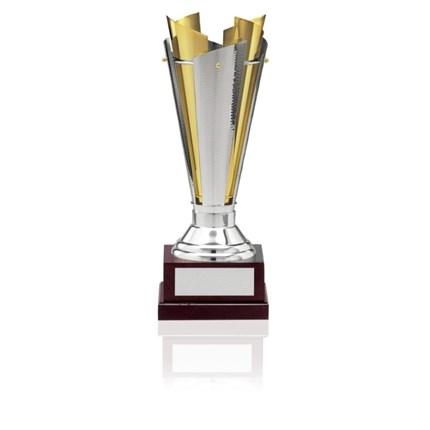 Sartor Series - Full-Metal Cup