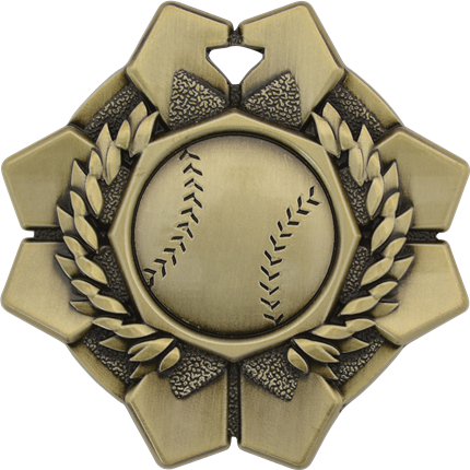 Imperial Series - Baseball