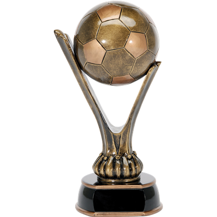 SUPER CUP SERIES - SOCCER