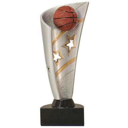 Banner Series - Basketball
