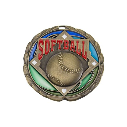 Epoxy Series - Softball