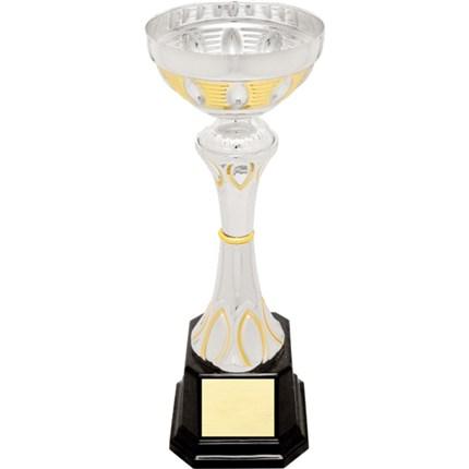 CMC29 SERIES CUP