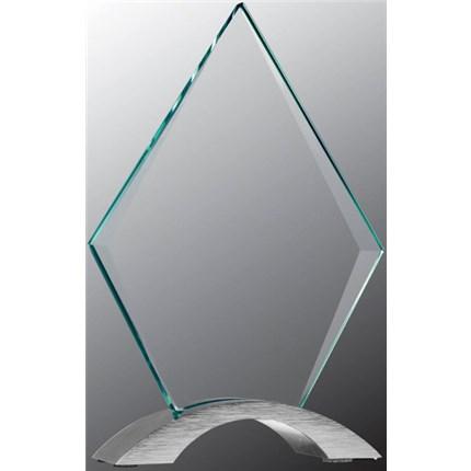 COSMIC GLASS STANDUP