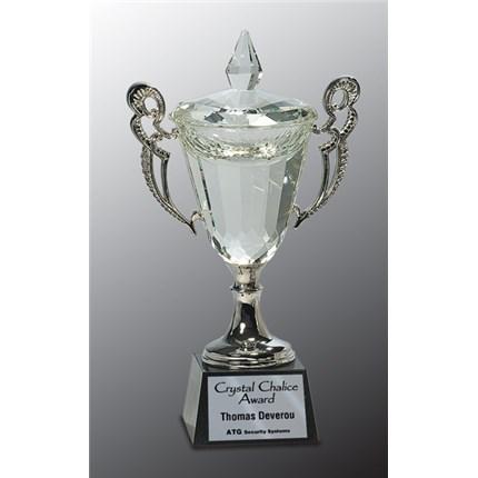 PREMIER CUP CRYSTAL