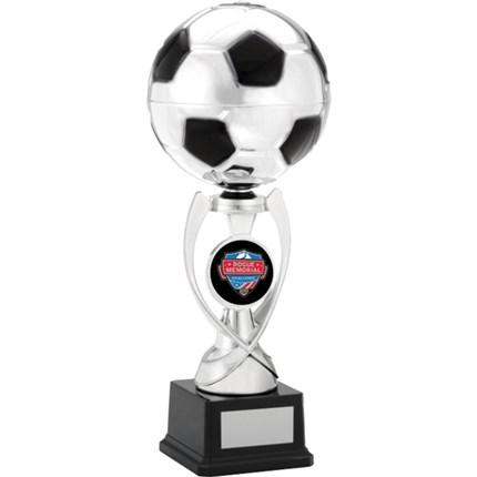 EC-1438 SERIES CUP