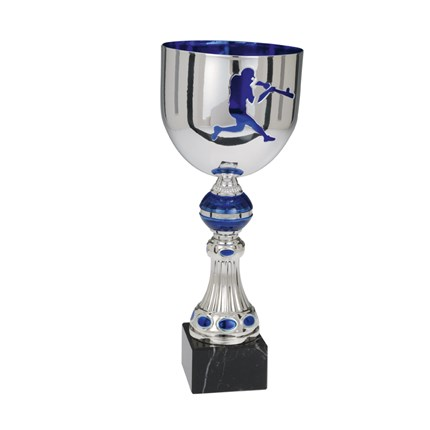 Champion Of Champions Series - Full-Metal Cup