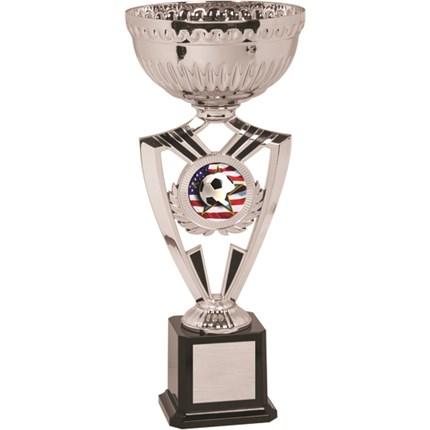 EC20 SILVER SERIES CUP