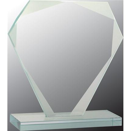 PREMIER JADE GLASS AWARD