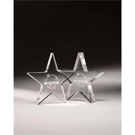 Mini Series - Star