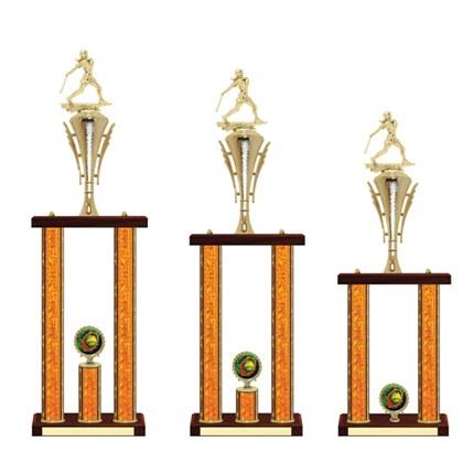 Tournament Package Series - Baseball/Softball