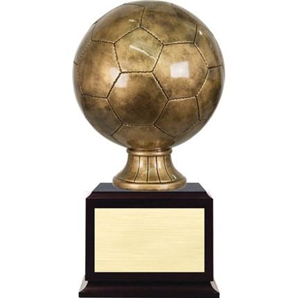Award on Base Series - Soccer
