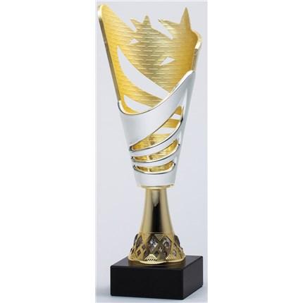 Amc28 - Semi-Metal Cup