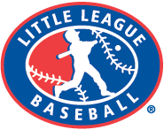 LITTLE LEAGUE ®