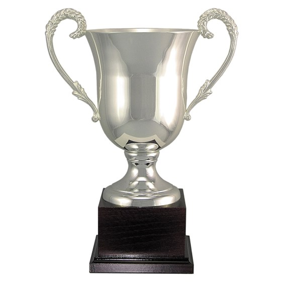 106-series-Italian-silver-cup