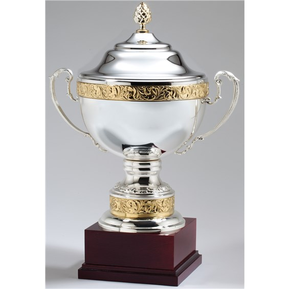 1576-series-Italian-silver-cup