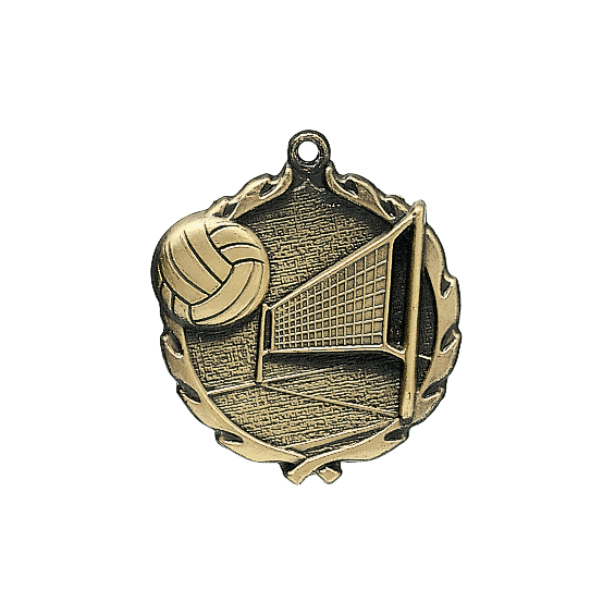 wreath-series-volleyball-medal-1.75-inch