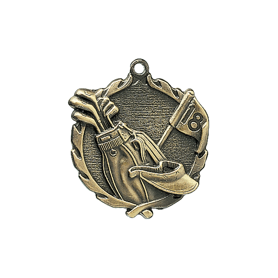 wreath-series-golf-medal-1.75-inch