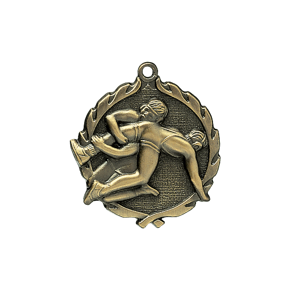 wreath-series-wrestling-medal-1.75-inch