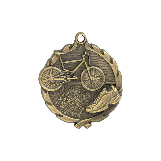 wreath-series-triathlon-medal-2.5-inch