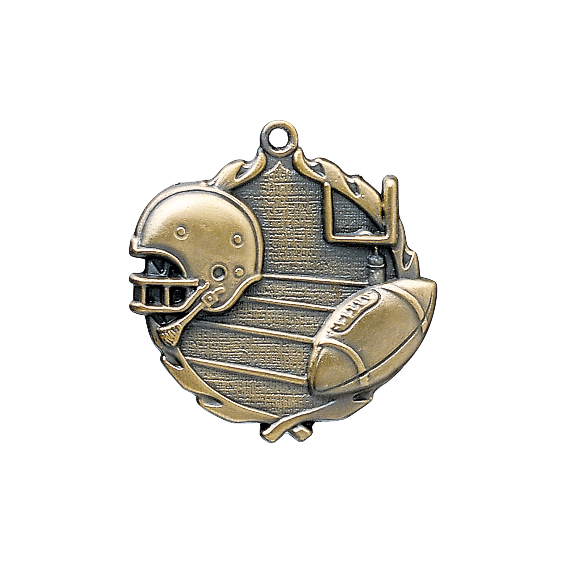 wreath-series-football-medal-2.5-inch