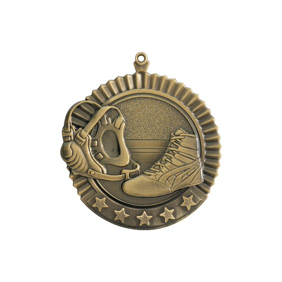 star-series-wrestling-equipment-medal