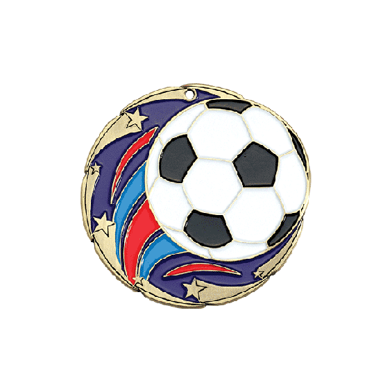 color-star-series-soccer