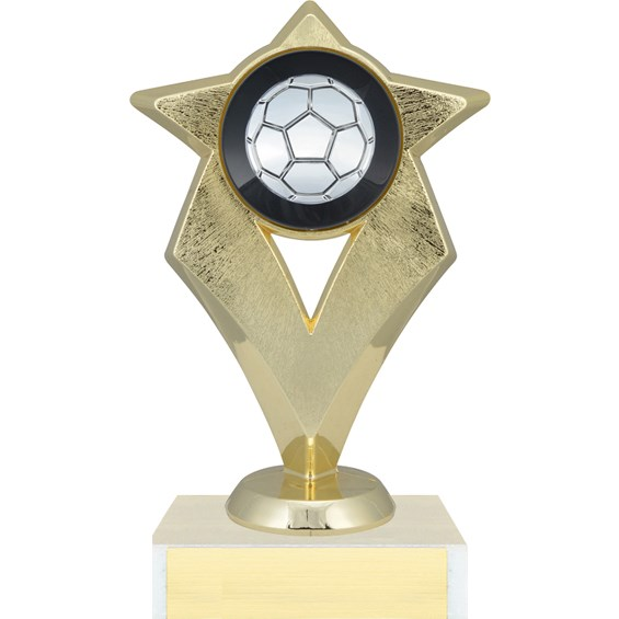 figure-trophy-series-soccer-rising-star