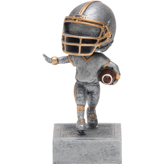 bobblehead-series-football