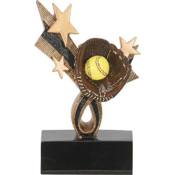 top-star-series-softball