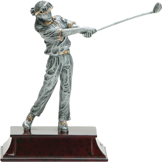 elite-series-golf-female