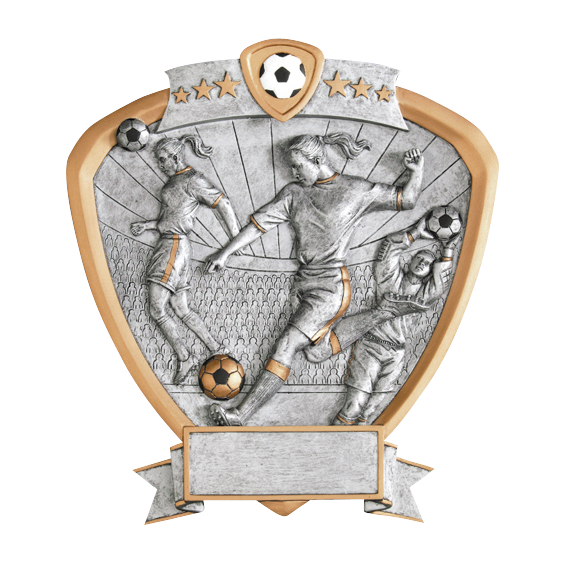 shield-series-soccer-female
