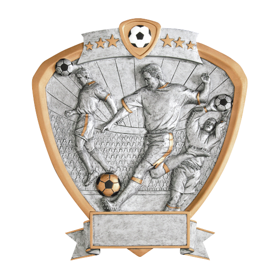 shield-series-soccer-male