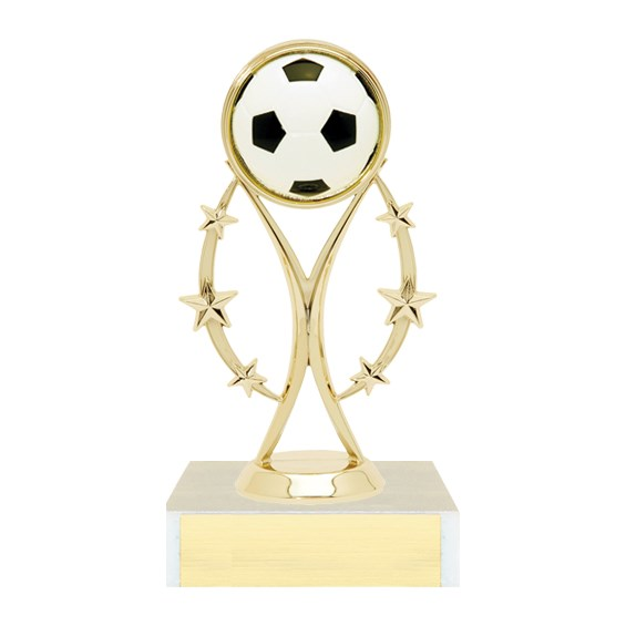 figure-trophy-series-soccer-ring