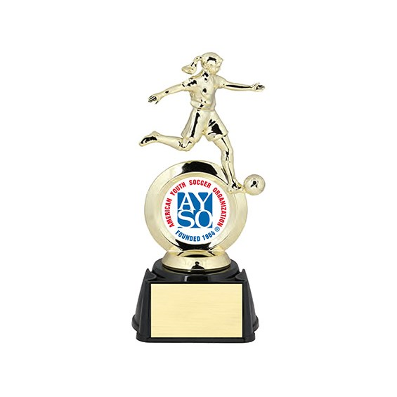 figure-trophy-series-soccer-female