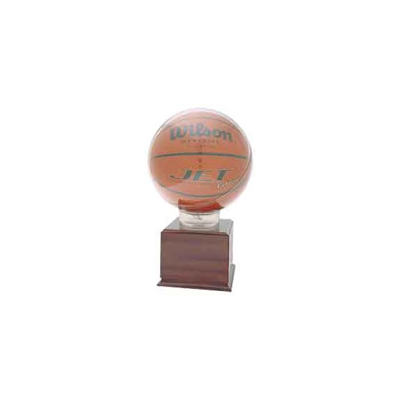 pre-assembled-all-star-basketball-holder-display-case-16-inch