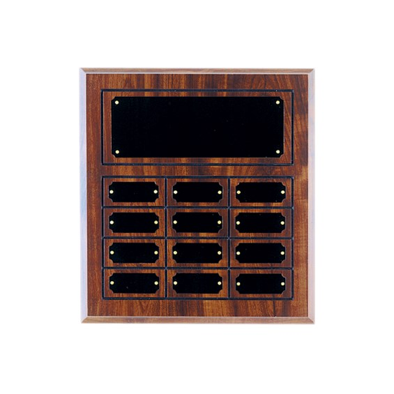 cherry-finish-plaque-series-perpetual