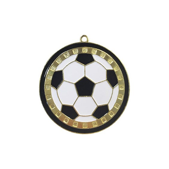 medallion-series-soccer-ball-medal