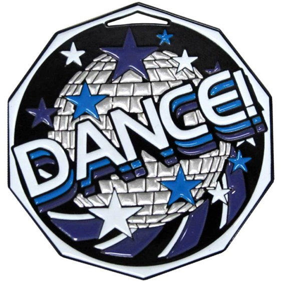 decagon-colored-series-dance