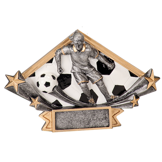 diamond-star-series-soccer-female
