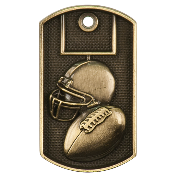 3d-dog-tag-series-football