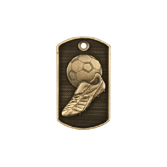 3d-dog-tag-series-soccer