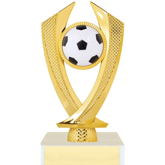 figure-trophy-series-soccer-ball