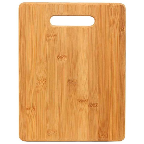 bamboo-cutting-board-rectangle