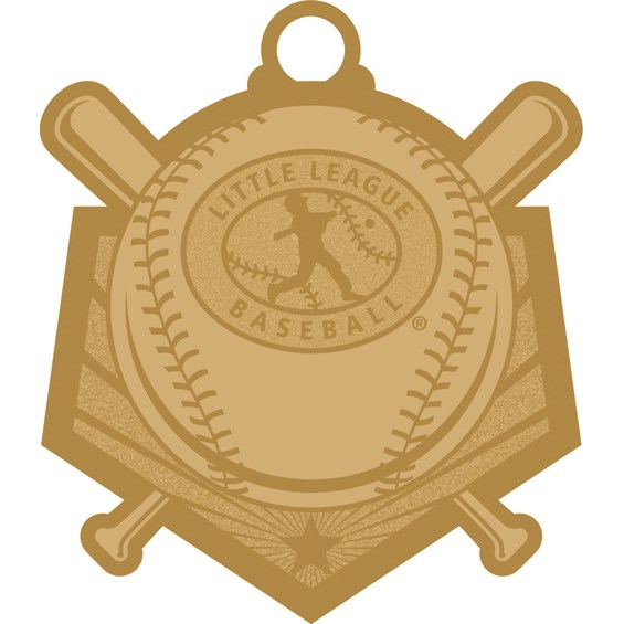 ll-medallion-series-baseball-gold-ball