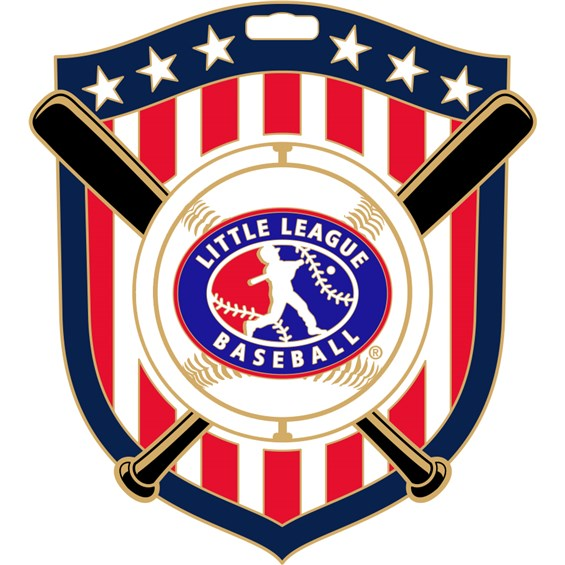 little-league-medallion-series-baseball-banner