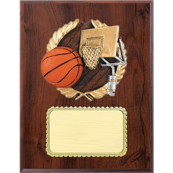 resin-plaque-series-basketball