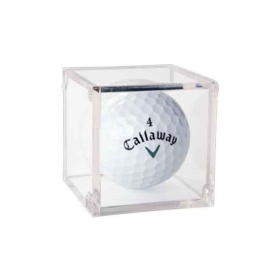 ballqube-display-cases-golf
