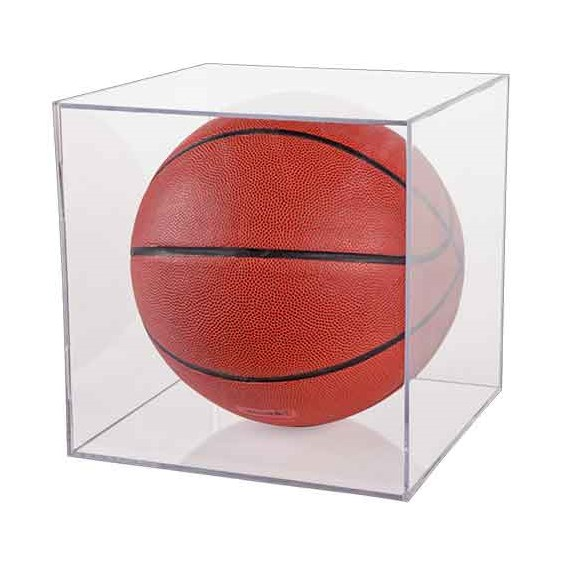 ballqube-display-cases-soccer-basketball