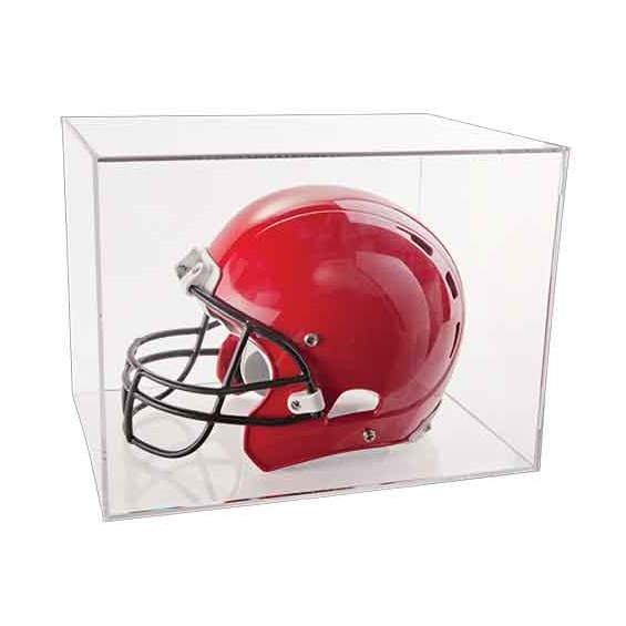 ballqube-display-cases-helmet