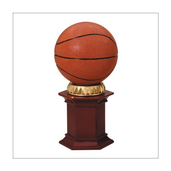 sport-pedestal-resin-series-basketball'